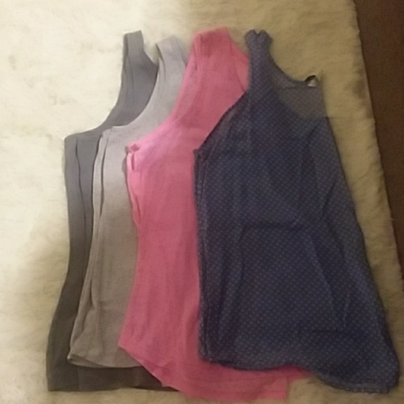 Cato Tops - $15 BUNDLE DEAL! OLD NAVY,  CATO